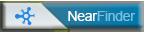 NearFinderCL